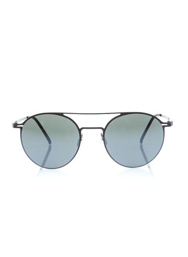 Güneş Gözlüğü-İnfiniti Design